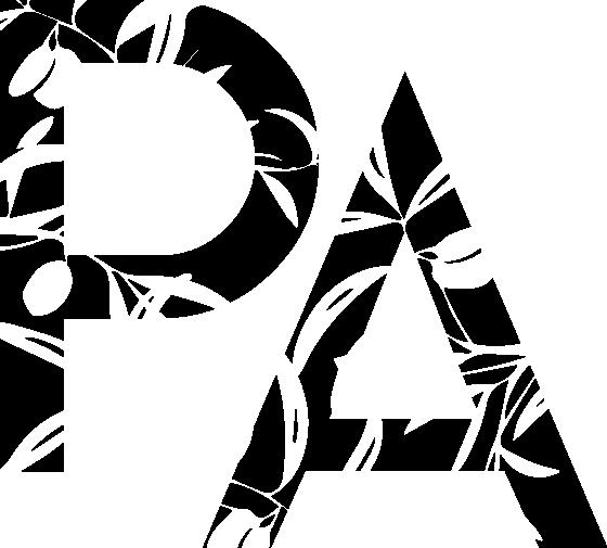 Poussière d'Argent